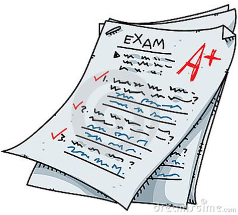 Formative Assessment A Critical Analysis Education Essay