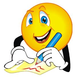 An example of how to write an assessment report - WriteWork