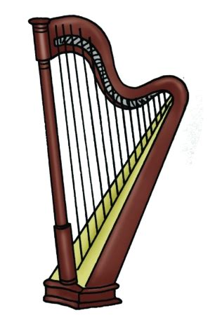 Science behind musical instruments essay